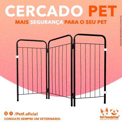 Cercado-Pet3