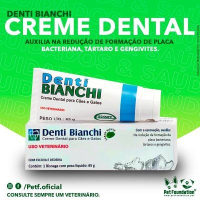 Creme-dental-denti-bianchi