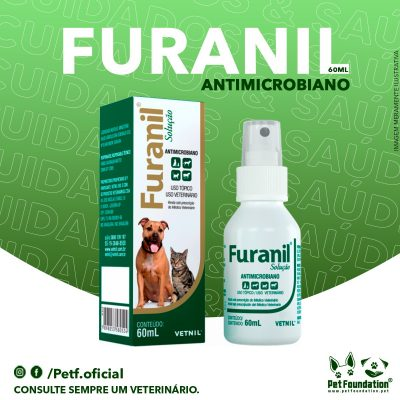 Furanil