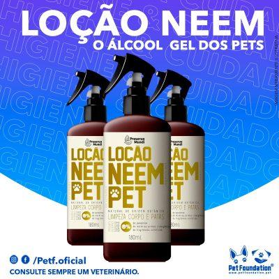 Locao-Neem-2