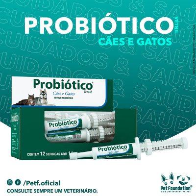 Probi+¦tico-da-Vetnil