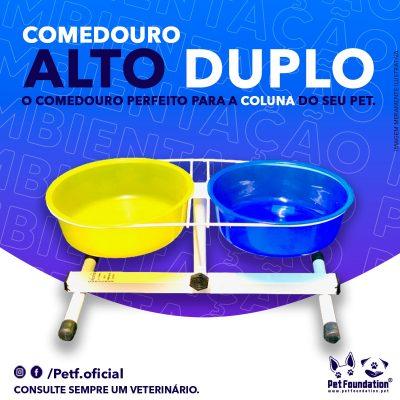 comedouro-duplo-alto