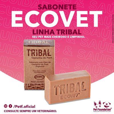 sabonete-ecovet-tribal
