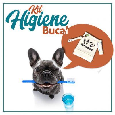 Higiene-Bucal-scaled-1