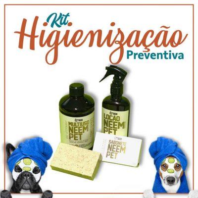 Higiene-Preventiva-scaled-1