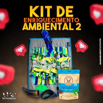 Kit_final_2