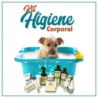 Kit_higiene_corporal-scaled-1