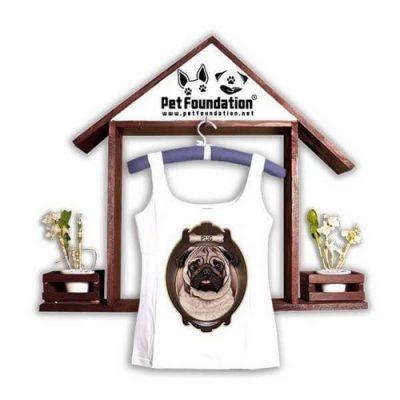 Regata-Branca-Pug