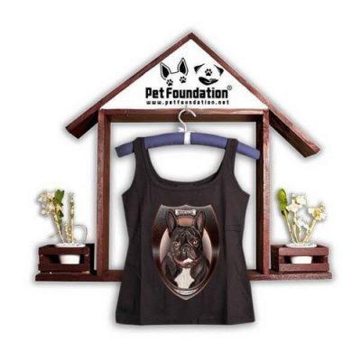 Regata-preta-bulldog