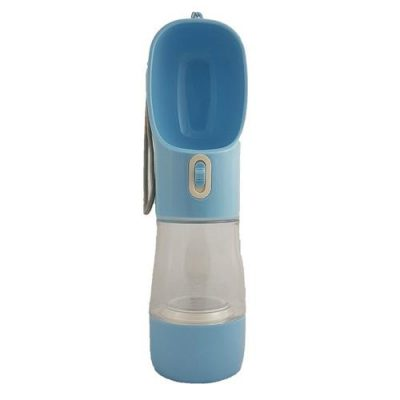 bebedouro-portatil-garrafa-200ml-com-porta-petisco-petlon-azul-1501163665
