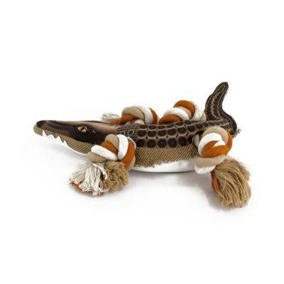brinquedo-de-lona-crocodilo-15010448171