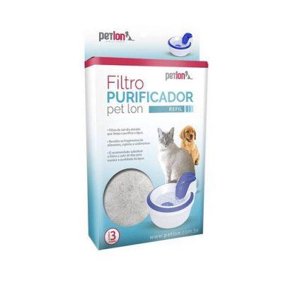 filtro-refil-para-fonte-petlon-3un
