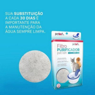 filtro-refil-para-fonte-petlon-3un2