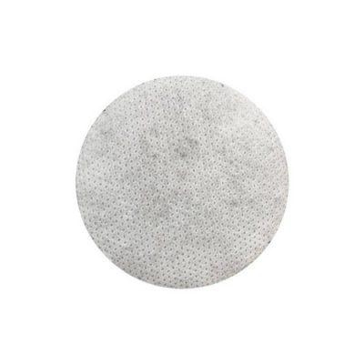 filtro-refil-para-fonte-petlon-3un4