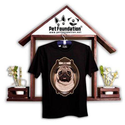fit_preta_pug