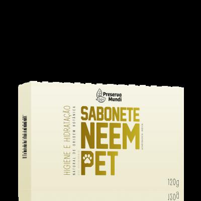 sabonete-neem-pet-alta-1