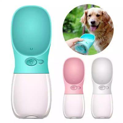 bebedouro-para-cachorro-garrafa-automatica-portatil-550-ml-bebedouro-para-caes
