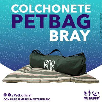 pet-bag-bray