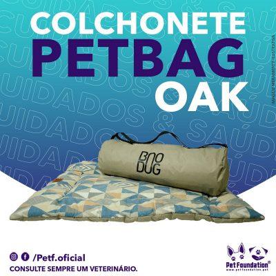 pet-bag-oak