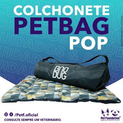 pet-bag-pop