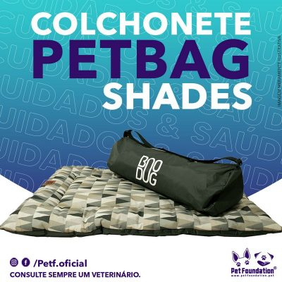 pet-bag-shades